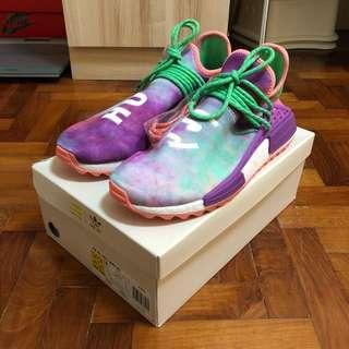 7bb6479c4 Sales ~ Adidas NMD X Pharrell William HU