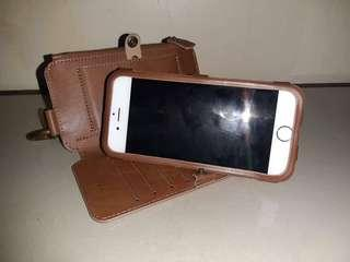 iPhone6 Gold 32gb (Globe)