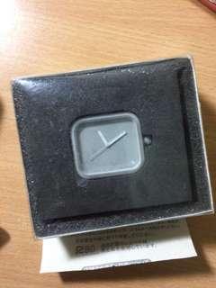 🚚 日本購入無印良品手錶
