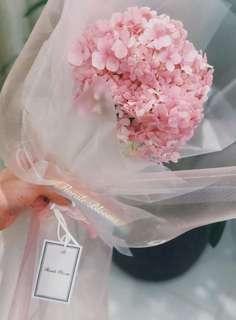 🚚 Valentine Day Boutique