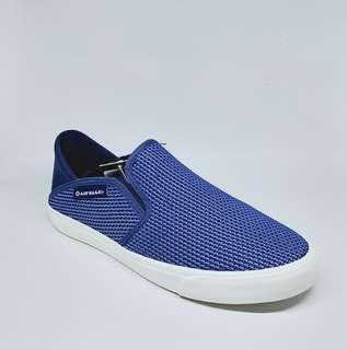 Sepatu cewek airwalk slip-on original