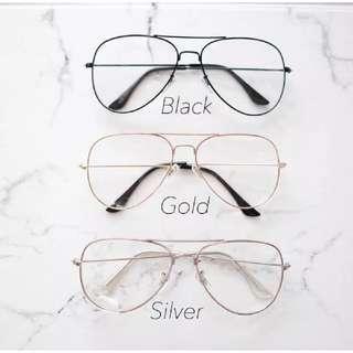 Kacamata Fashion Korea Glasses