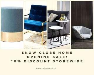 Tables Chairs Sofa Console Table Sale