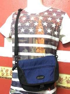 Sling Bag Deuter