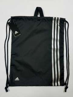 Original ADIDAS Gym sack backpack sports bag