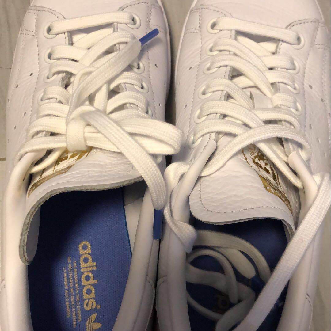 dirt cheap cheap for sale newest Adidas Stan Smith CG6014, Women's Fashion, Women's Shoes on ...