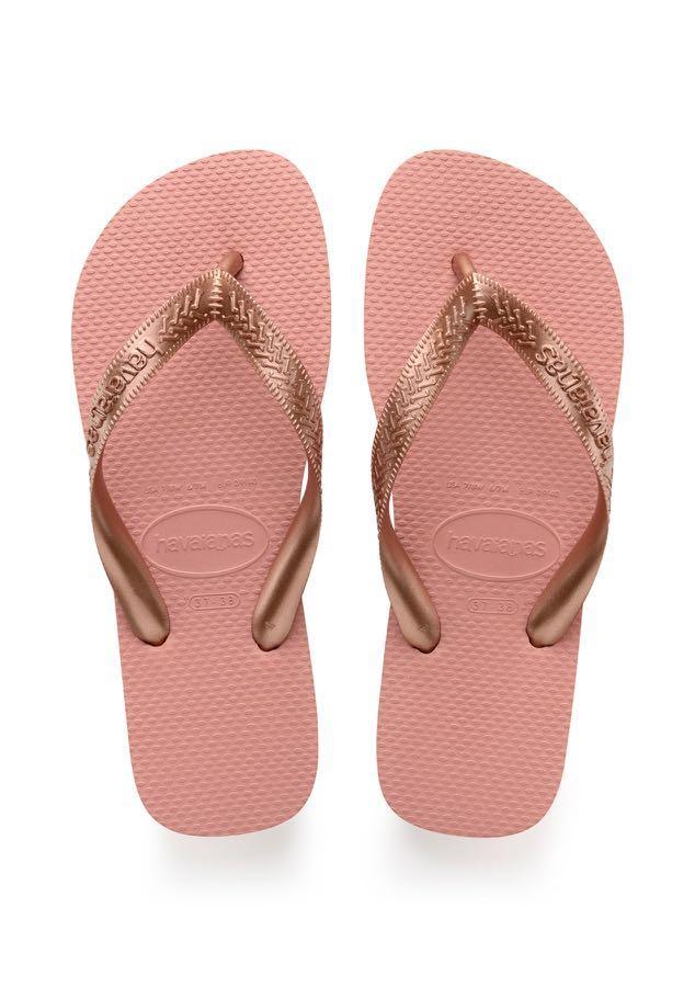 102f4dbe2fa99 Home · Women s Fashion · Shoes · Flats   Sandals. photo photo ...