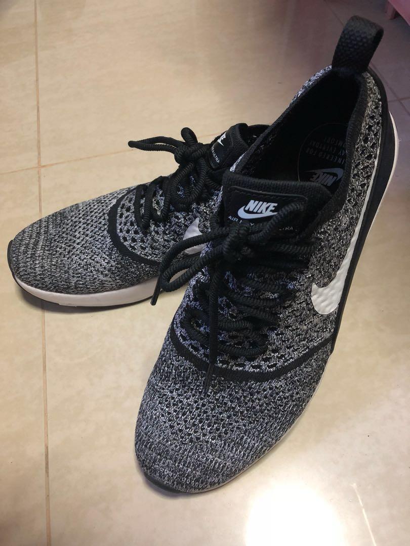 uk availability 0a078 36943 Home · Women s Fashion · Shoes · Sneakers. photo photo photo photo photo