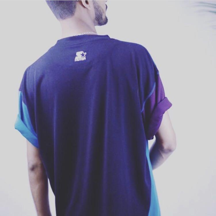 Back Drop Rental / Backdrop ( Photography/ Videography)