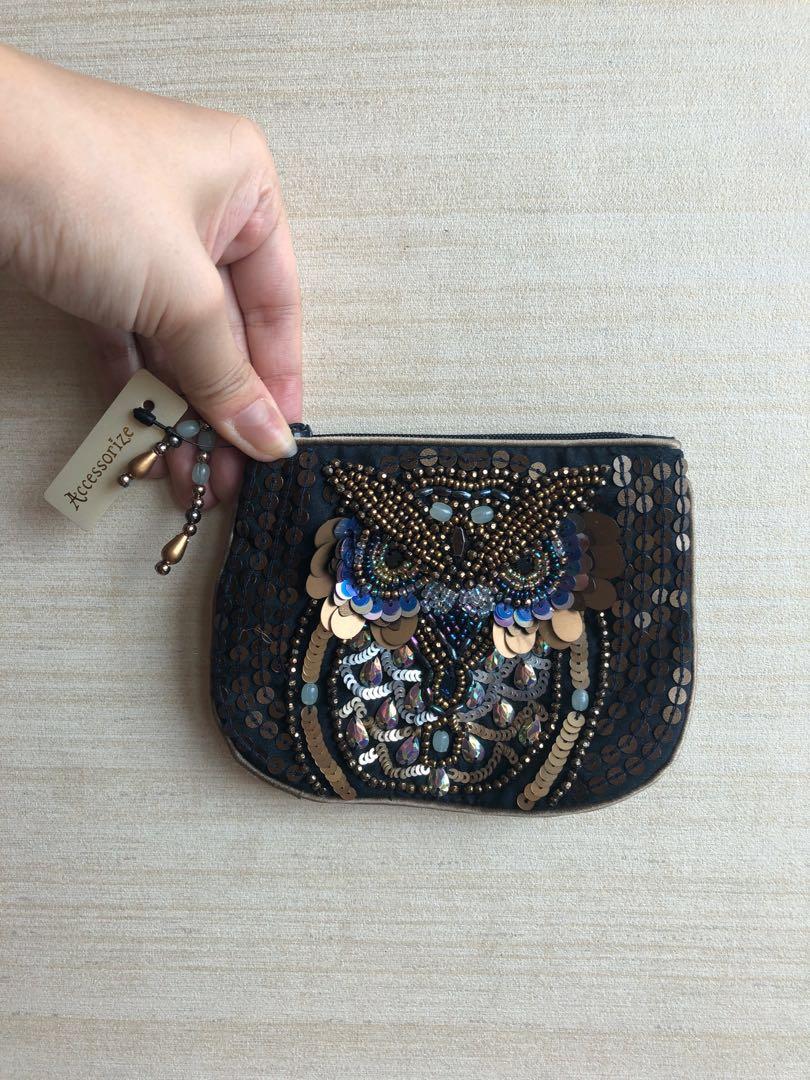 d65ca32e6 Home · Women's Fashion · Bags & Wallets · Wallets. photo photo photo photo