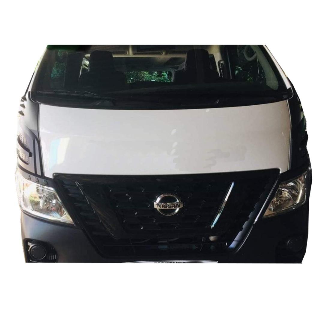media karousell com media photos products 2019 02 Nissan Urvan Estate