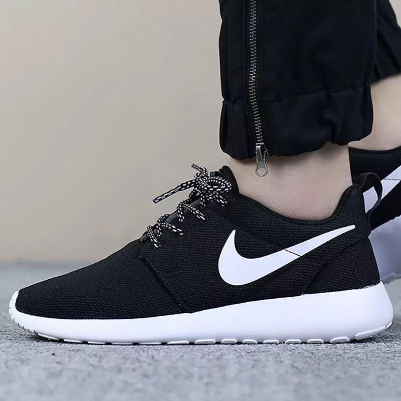 Nike roshe women sports shoes, Women's