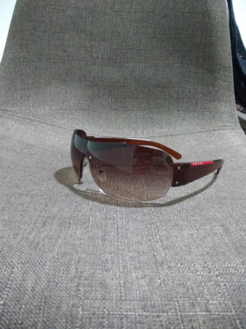 3d3abce454b Home · Men s Fashion · Accessories · Eyewear   Sunglasses. photo photo ...