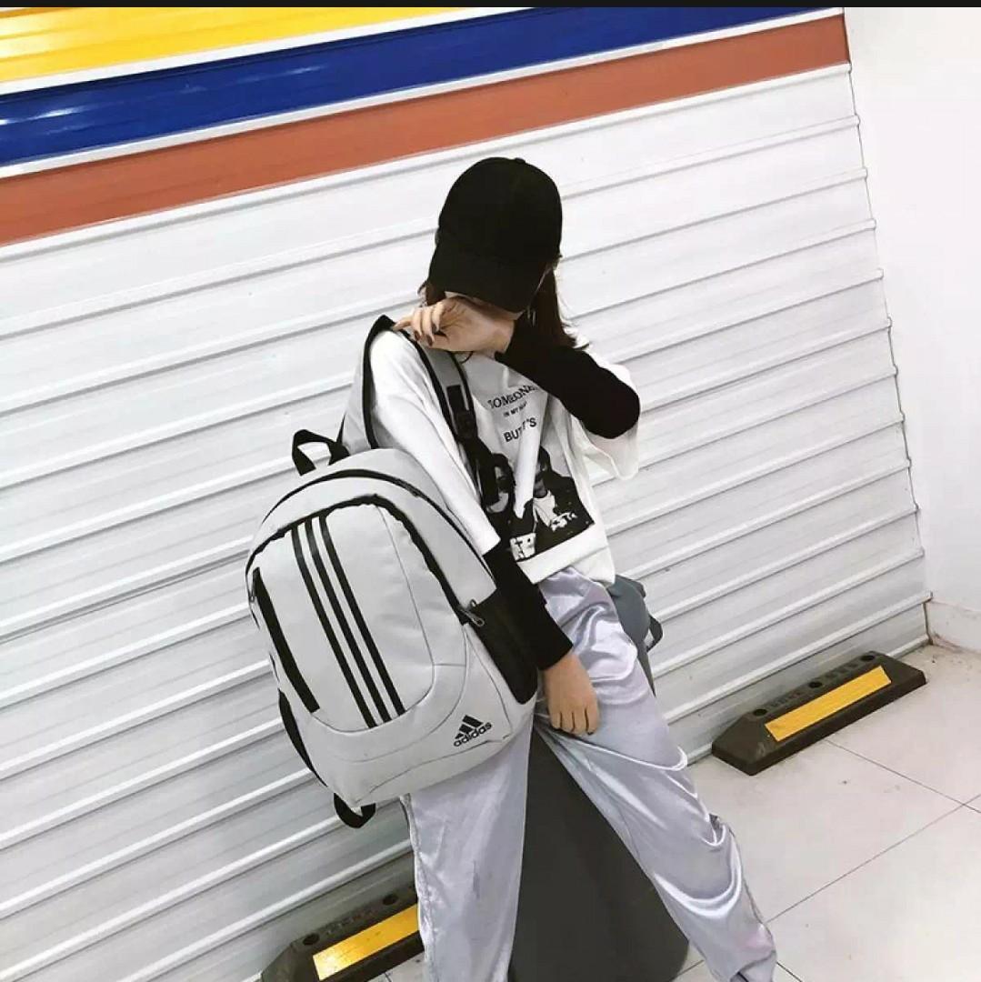 4e3c7f258f2e Pre-order Adidas Backpack Computer Bag