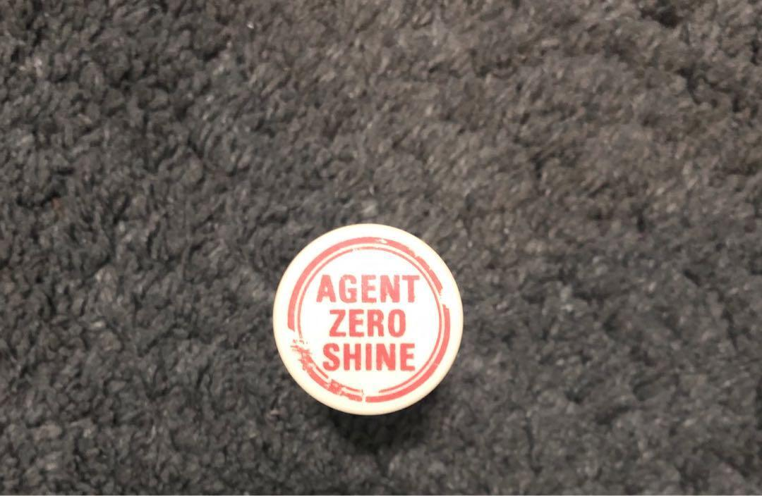 The Pore fessional Agent Zero Shine From Benefit