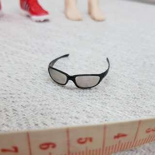 1/6 Sun Glasses Shades loose from Verycool [phicen / TBLeague / Hot Toys]