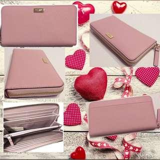 🚚 Valentines Gift-Kate Spade Wallet