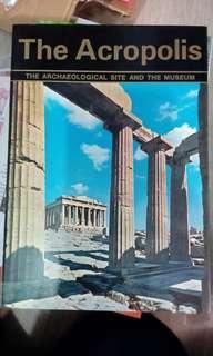 古希臘史 藝術史 考古 工具書