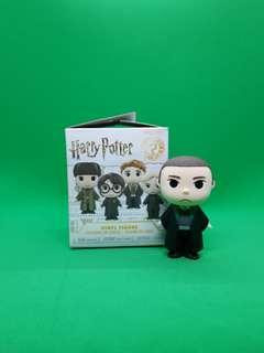 Funko Crabbe (Harry Potter Mystery Minis Series 3)