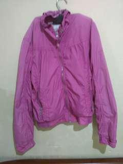 Jaket esprit ori, good condition,