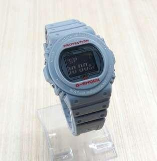 Jam Tangan Digital G-Shock