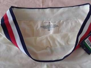 STEAL TOMMY HILFIGER SHORTS WOMENS