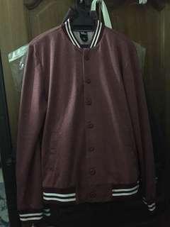 Radioactive Sweater
