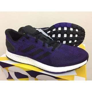 [ORI] Adidas PureBoost DPR
