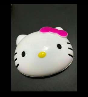 🚚 Kitty保存盒