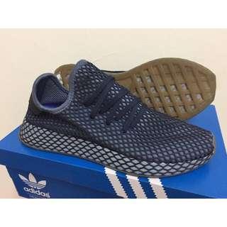 [ORI] Adidas Deerupt Runner