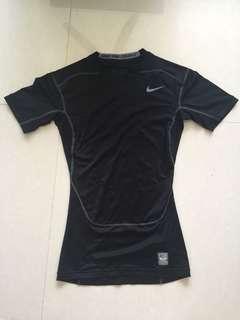 Nike Dri-fit Combat fit