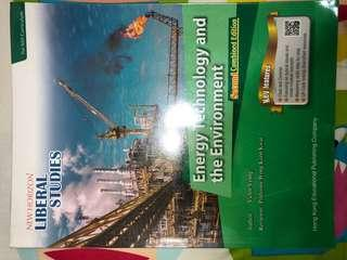 LS textbooks