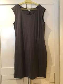 🚚 MONKI casual dress