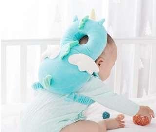 寶寶防護枕防摔枕