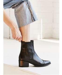 Vagabond Marja boots