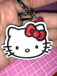 Hello Kitty Ezlink Charm (LAST PIECE!)