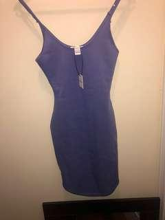 BNWT - Beautiful Dress