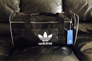 Adidas Originals Large Duffle Bag