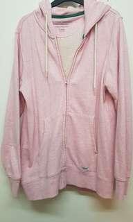 韓國品牌,Baby Pink衛衣外套