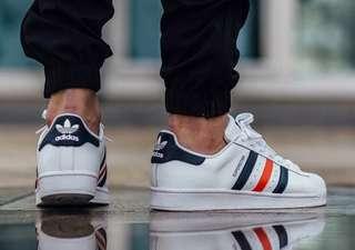 🚚 Adidas superstar
