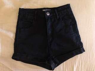 Zoo clothing shorts