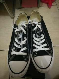 Converse ct as low
