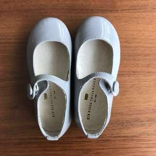 🚚 Baby Girl's Shoes