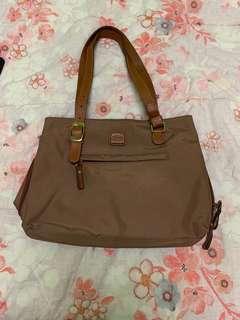 Bric's Bag