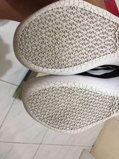 Nike kobe AD size 8 US W/orig box
