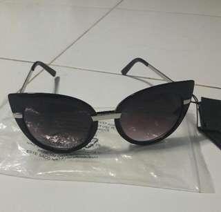 [NEW] Ruby Eyeglasses
