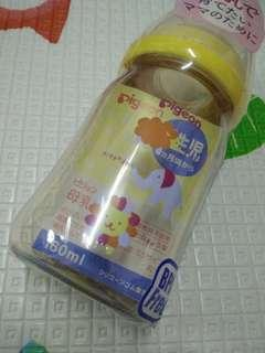 Pigeon PPSU Feeding Bottle