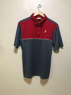Dri- Fit Prince Polo Shirt