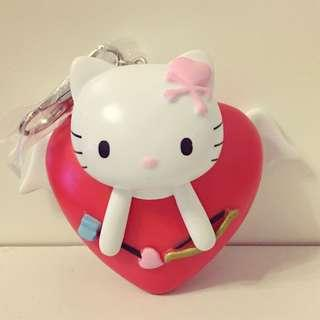 🈹🈹🈹 Hello Kitty x tokidoki 情人節版 Valentine's Day Limited Edition