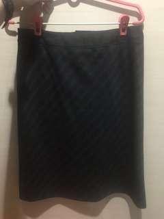 🚚 G2000 office skirt